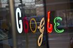 Marché : L'action Google franchit les 1.000 dollars sur le Nasdaq