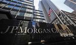 Marché : JPMorgan paierait 13 milliards de dollars pour clore un litige