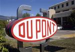 Marché : Hausse des ventes de Dupont au 3e trimestre