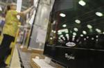 Marché : Whirlpool bat le consensus au 3e trimestre, prévisions relevées