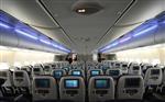 Airbus pourrait devoir revoir sa stratégie sur l'A380