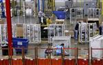 Marché : L'activité manufacturière ralentit plus que prévu aux Etats-Unis
