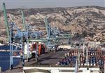 Marché : Stabilité confirmée des parts de marché de la France à l'export