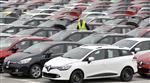 Iran et effets de change ont pesé sur le 3e trimestre de Renault