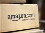 Marché : Amazon contient sa perte au 3e trimestre