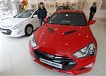 Europe : Hyundai va lancer sa nouvelle berline Genesis en Europe en 2014