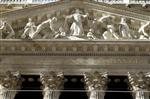 Wall Street : Wall Street à l'heure de la Fed, de Facebook et d'Apple