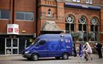 Marché : G4S rejette une OPA de 1,8 milliard d'euros sur une filiale