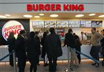 Marché : Burger King grimpe en Bourse après ses résultats du 3e trimestre