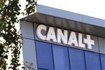 Accord confirmé entre Vivendi et Lagardère sur Canal+ France