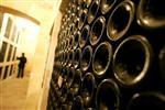 Marché : Hausse de la production mondiale de vin, surtout en Europe