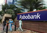 Marché : Affaire du Libor: 777 millions d'euros d'amende pour Rabobank