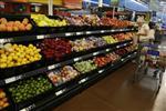 Marché : Hausse de 0,2% des prix à la consommation en septembre aux USA