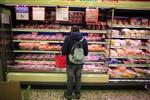 Marché : Recul inattendu de l'inflation en octobre en Allemagne