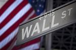 Wall Street : Wall Street ouvre en baisse, malgré les annonces de la Fed