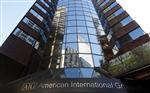 Marché : AIG fait mieux que prévu au 3e trimestre