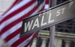 Wall Street : Wall Street ouvre en hausse, regain de confiance dans la Fed