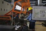 Marché : L'indice ISM manufacturier à son plus haut niveau depuis 2011