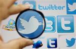 Wall Street : Wall Street sous le signe de l'entrée en Bourse de Twitter