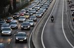 Marché : Le marché automobile espagnol bondit de 34,4% en octobre
