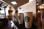 Marché : Starbucks veut embaucher 10.000 vétérans de l'armée américaine