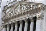 Wall Street : Wall Street ouvre en hausse dans l'espoir du soutien de la Fed