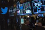 Marché : Twitter fixe le prix de son IPO à 26 dollars par action
