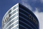 EDF relève de 20% son objectif d'économies pour 2013