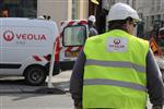 Veolia confirme ses objectifs