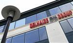 Marché : Perte inattendue pour Delhaize en raison de la Serbie