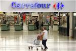 Carrefour négocie le rachat de galeries marchandes à Klépierre