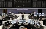 Europe : Les marchés européens saluent la baisse de taux de la BCE