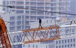 Marché : La croissance américaine supérieure aux attentes au 3e trimestre