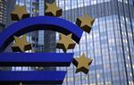 Marché : La BCE prévoit une inflation faible prolongée, dit Mario Draghi