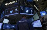 Wall Street : Wall Street ouvre en hausse après la baisse de taux de la BCE