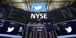 Marché : Twitter entre en Bourse à 45,10 dollars