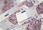 Marché : Déficit budgétaire de 80,8 milliards d'euros à fin septembre