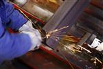 Marché : Baisse de 0,5% de la production industrielle en septembre