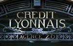 Marché : L'Etat empruntera 4,5 milliards pour solder la dette du Lyonnais