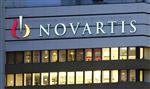 Marché : Novartis vend ses diagnostics de transfusion à Grifols