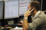 Marché : Des banques songeraient à interdire les chatrooms aux traders