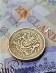 Marché : L'inflation au Royaume-Uni au plus bas depuis plus d'un an