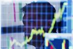 Marché : Perspectives de croissance renforcées dans les pays de l'OCDE