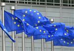 Marché : Bruxelles va passer en revue l'excédent courant allemand