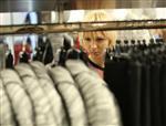 Marché : Baisse inattendue des ventes de détail en octobre au Royaume-Uni
