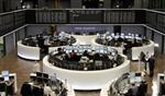 Europe : Les Bourses européennes bien orientées à la mi-séance