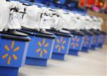Marché : Le CA de Wal-Mart au 3e trimestre inférieur aux attentes