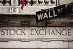 Wall Street : Wall Street ouvre en petite hausse, rassurée par Yellen