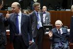 Europe : Accord à l'Ecofin sur le rôle du MES dans la résolution bancaire