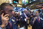 Wall Street : Wall Street finit en petite baisse, Best Buy plonge